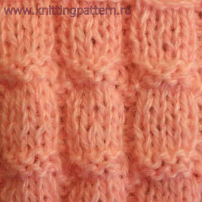 http://knittingpattern.ru/Images/50/50-big.jpg
